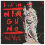 Ninguno (Cd Single) Ian The Young Rich Boy