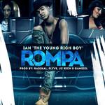 Rompan (Cd Single) Ian The Young Rich Boy