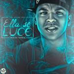 Se Luce (Cd Single) Ian The Young Rich Boy