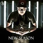 New Season (Ep) Andy Boy