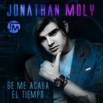 Se Me Acaba El Tiempo (Cd Single) Jonathan Moly