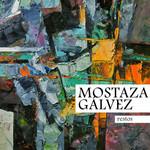 Restos (Ep) Mostaza Galvez