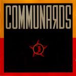 Communards (1997) The Communards