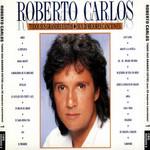 Todos Sus Grandes Exitos (Sus 20 Mejores Canciones) Roberto Carlos
