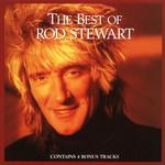 The Best Of Rod Stewart Rod Stewart