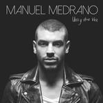 Una Y Otra Vez (Cd Single) Manuel Medrano