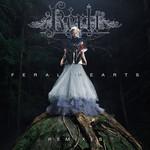 Feral Hearts (Remixes) (Cd Single) Kerli