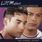 Con Encanto Juvenil Luis Mateus & David Rendon