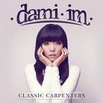 Classic Carpenters Dami Im