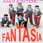 Fantasia Mas Exitos... Grupo Fantasia