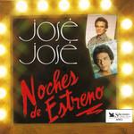 Noches De Estreno Jose Jose