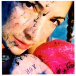 Hoy (Cd Single) Gloria Estefan