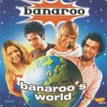 Banaroo's World Banaroo