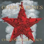 Chinese Democracy (Cd Single) Guns N' Roses