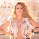 Better (Cd Single) Haley Reinhart