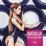 No Fui Una Mas (Cd Single) Natalia