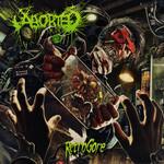 Retrogore (Deluxe Edition) Aborted