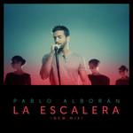 La Escalera (New Mix) (Cd Single) Pablo Alboran