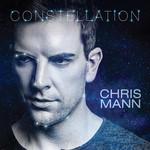 Constellation Chris Mann