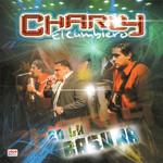 En La Basura Charly El Cumbiero