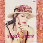 Vuelve Otra Vez Maria Sorte