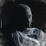 Broken Record (Cd Single) Krewella