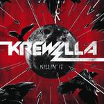 Killin' It (Cd Single) Krewella