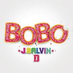Bobo (Cd Single) J. Balvin
