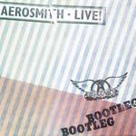 Live Bootleg Aerosmith