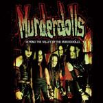 Beyond The Valley Of The Murderdolls (Special Edition) Murderdolls