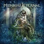 Midnight Eternal Midnight Eternal