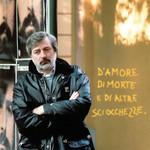 D'amore Di Morte E Di Altre Sciocchezze Francesco Guccini