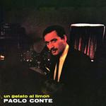 Un Gelato Al Limon Paolo Conte
