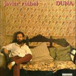 Duna Javier Ruibal
