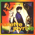 Joyride Roxette