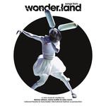 Songs From Wonder.land Damon Albarn