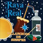 Villancicos De Siempre Raya Real
