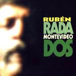 Montevideo Dos Ruben Rada