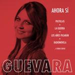 Ahora Si Lidia Guevara