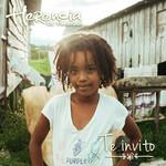Te Invito (Cd Single) Herencia De Timbiqui