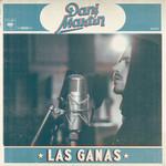 Las Ganas (Cd Single) Dani Martin