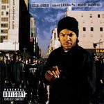 Amerikkka's Most Wanted Ice Cube