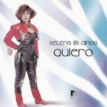 Quiero (Cd Single) Selena