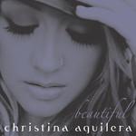 Beautiful (Peter Rauhofer Remix) (Cd Single) Christina Aguilera