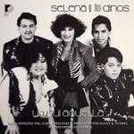 Yo Fui Aquella (Cd Single) Selena