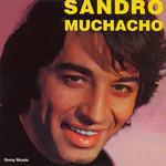 Muchacho Sandro