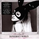Dangerous Woman (Deluxe Edition) Ariana Grande