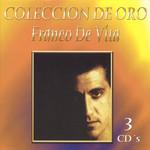 Coleccion De Oro Franco De Vita