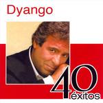 40 Exitos Dyango
