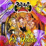El Bololo (Cd Single) Bazurto All Stars